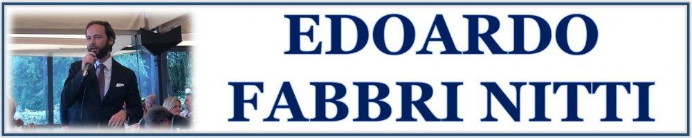 Header Edoardo Fabbri Nitti New