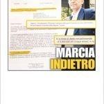 Felice Maurizio d'Ettore 5