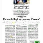Felice Maurizio d'Ettore 1