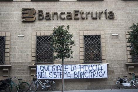 Azzerati: La battaglia per il rimborso dei truffati dalle banche