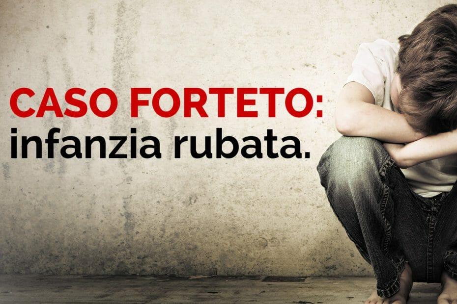 Forteto: solidarietà a Mugnai dai nostri parlamentari toscani
