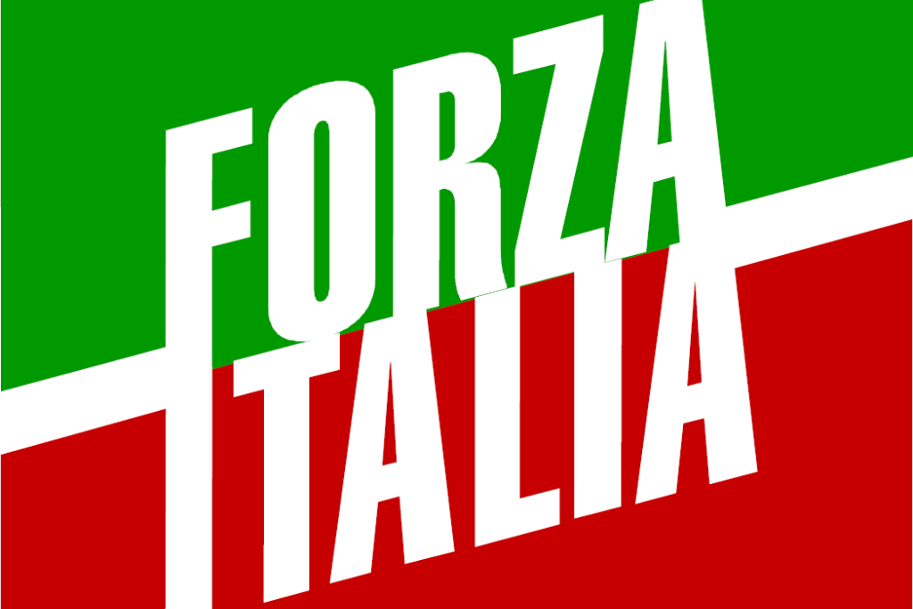 """Decreto """"Cura Italia"""": Luci ed ombre"""