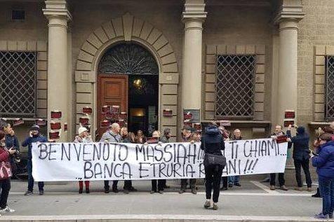 D'Ettore e Mugnai: Banche, ennesimo ritardo sul fondo azzerati