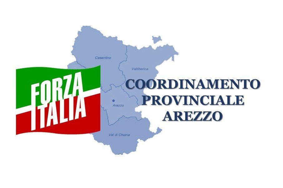 Arezzo: Mugnai e D'Ettore, scelta incomprensibile