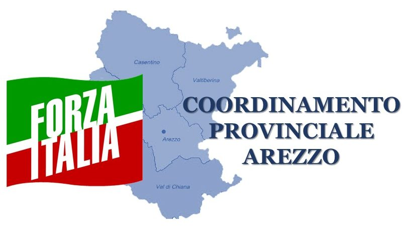 Coordinamenti Provinciali 1