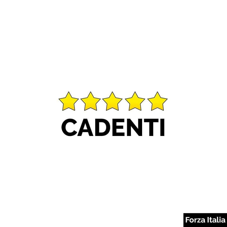 Berlusconi: il centrodestra si conferma maggioranza degli italiani 2