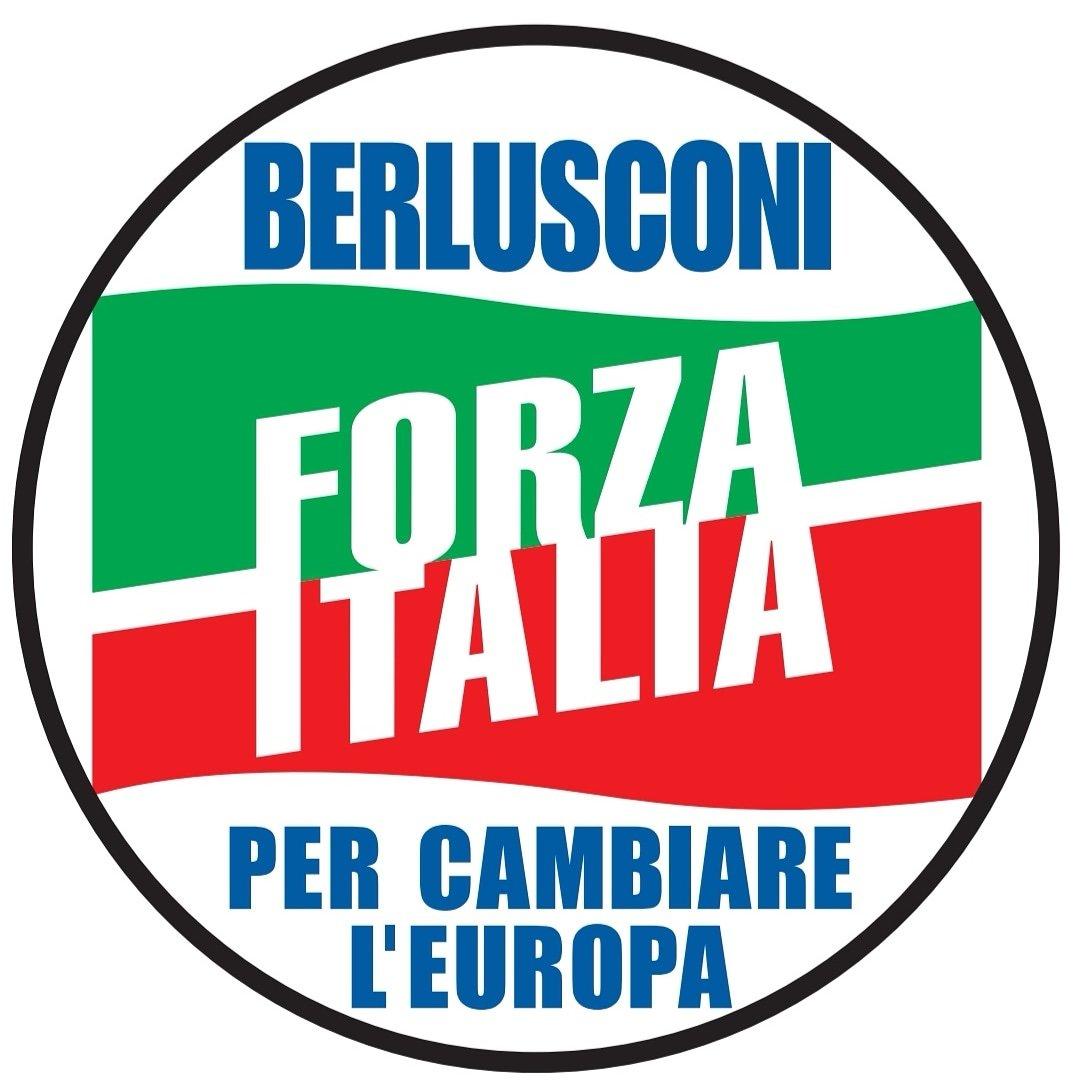 Assemblea Nazionale: Arezzo c'è! 25