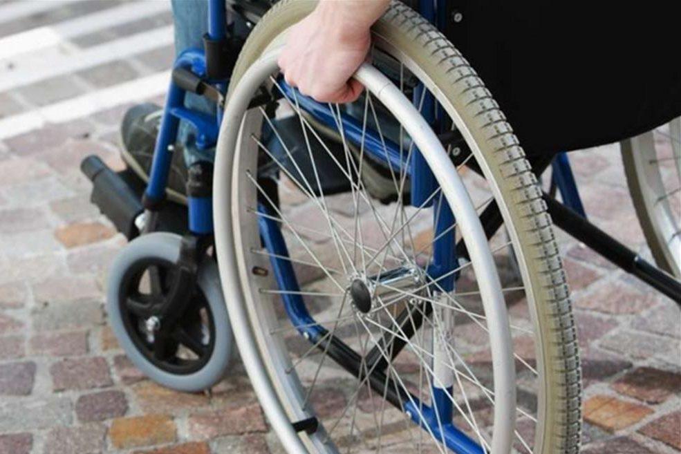 Cellai: Disabili rischiano esclusione ulteriore