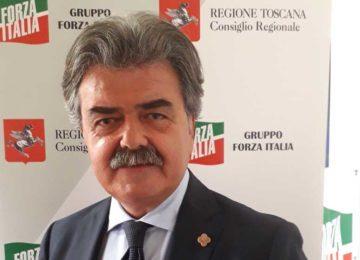 Scuola: Forza Italia con i precari, 1 su 4 non di ruolo