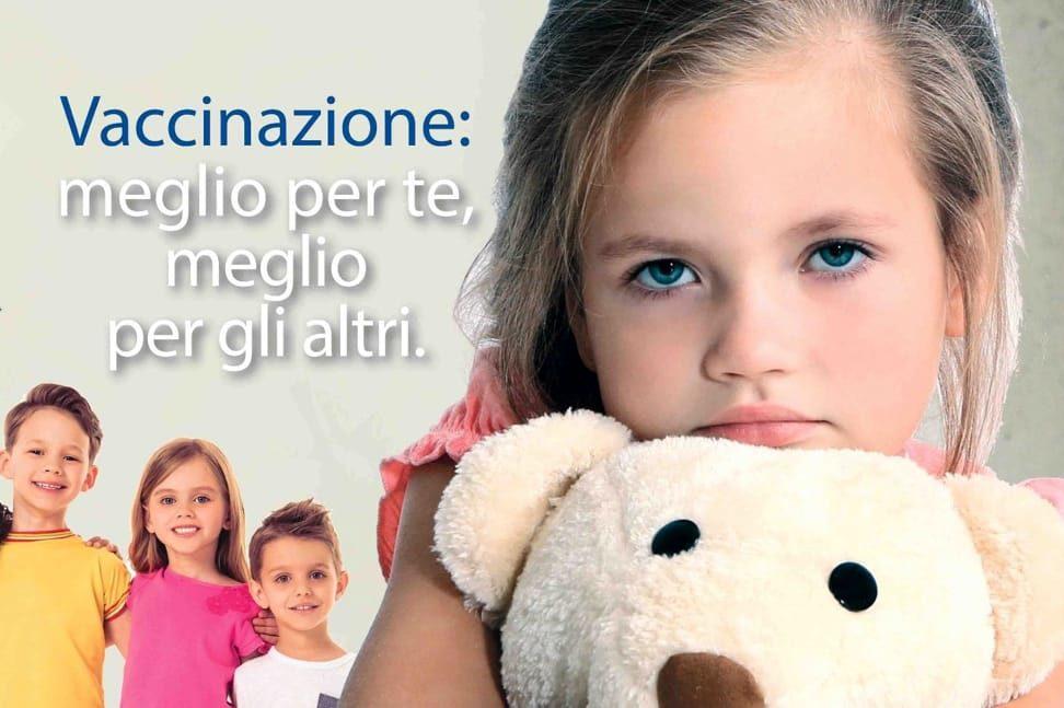 Vaccini: cosa succede ad un bambino immunodepresso a scuola