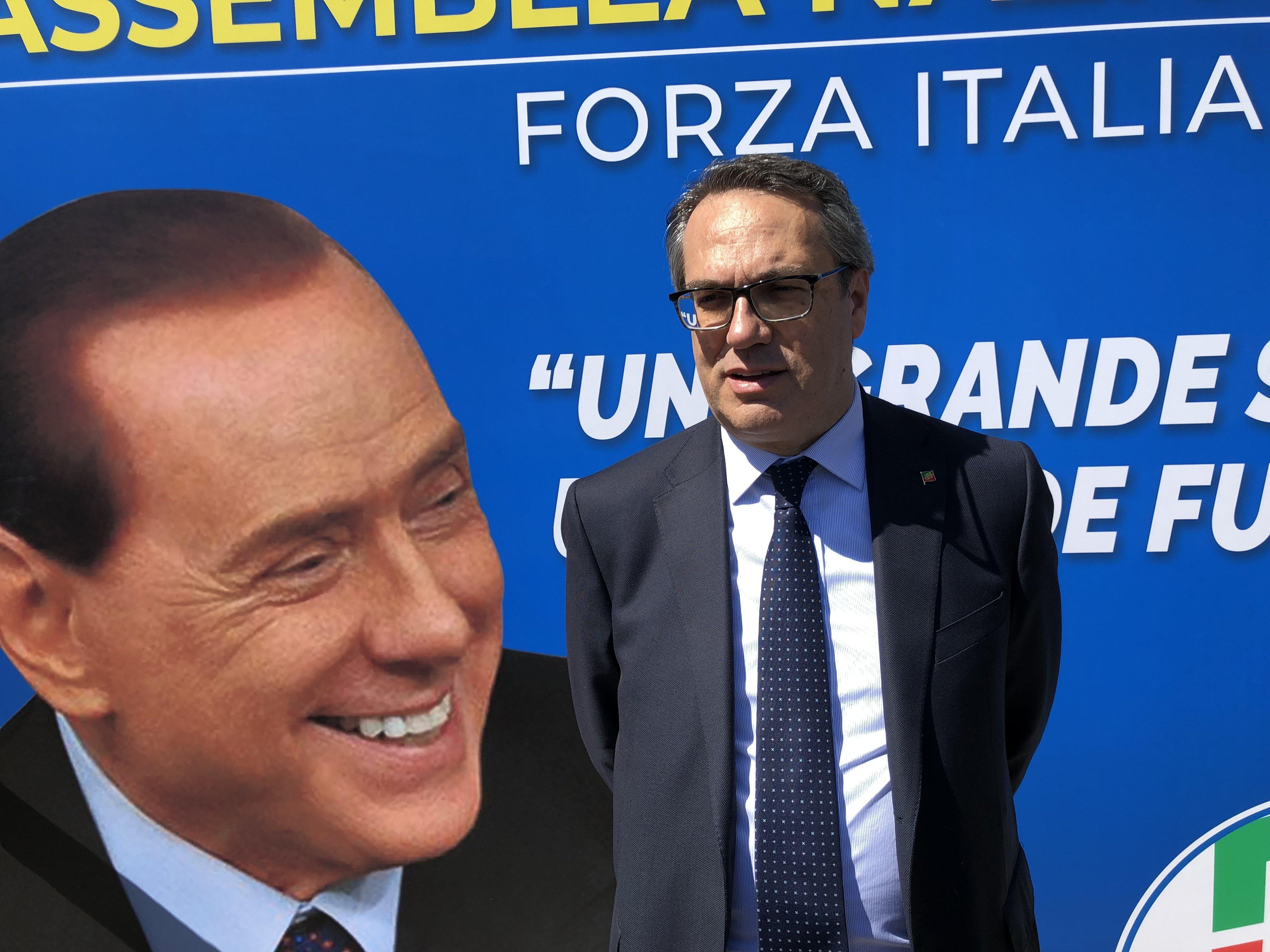 Assemblea Nazionale: Arezzo c'è! 23