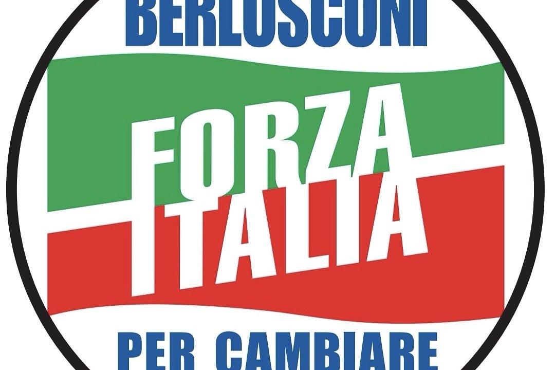 Promemoria elettorale in 10 punti per gli iscritti ed i sostenitori di Forza Italia