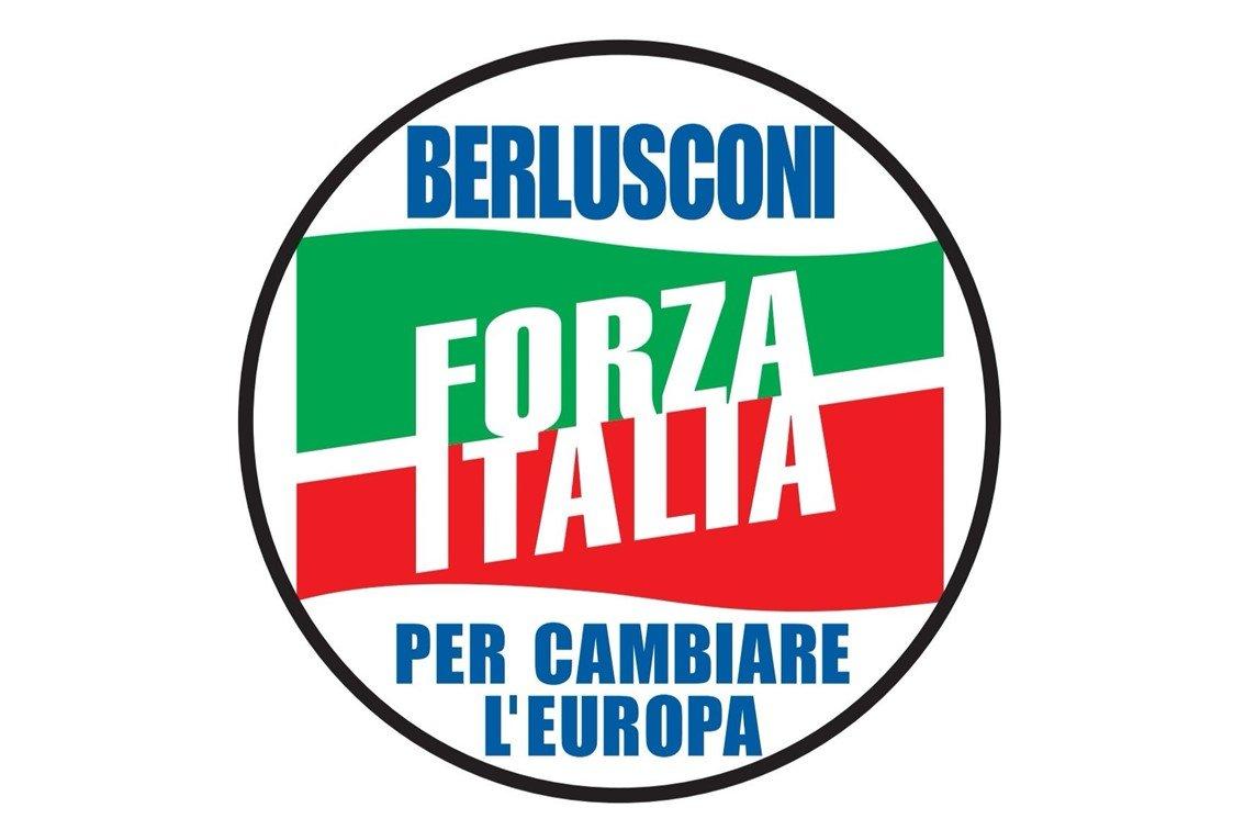 Il Programma per l'Europa di Forza Italia