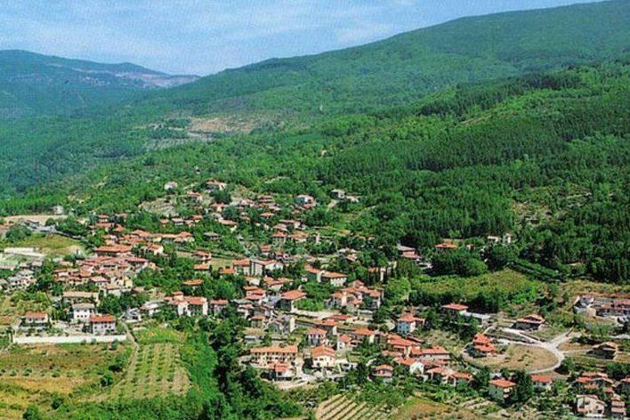 Chitignano
