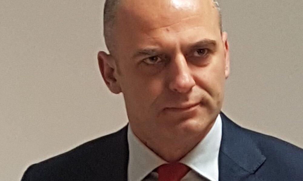 Amministrative ed europee, in Toscana Forza Italia e Nuovo Psi insieme. Mugnai (FI): «Impegno comune per i candidati sindaco di centrodestra»