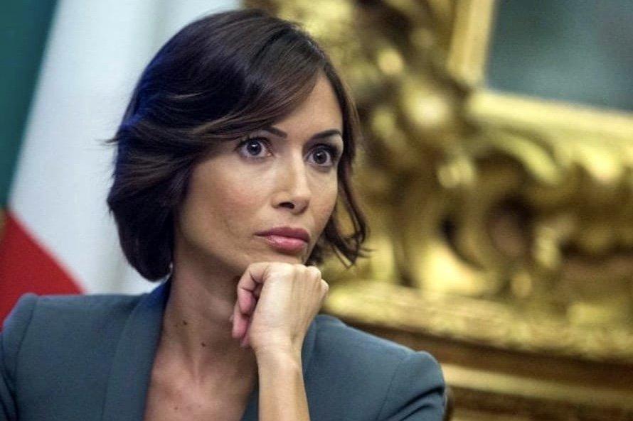 Mara Carfagna, vicepresidente della Camera e deputata di Forza Italia, in una nota: centrodestra raccolga sfida lavoro per dignità italiani