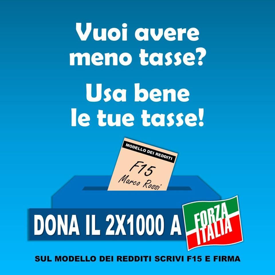 Firenze Provincia 23