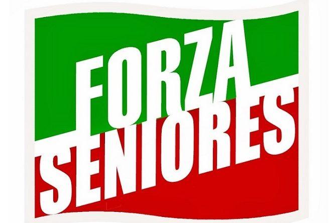 Lettera dei Seniores al Presidente Silvio Berlusconi