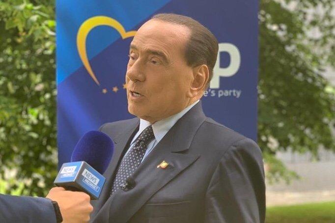 """Appello all'""""altra Italia"""" per una federazione di centro"""