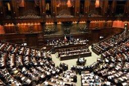 D'Ettore: Centrodestra, orgoglio di un'appartenza e ruolo in Forza italia
