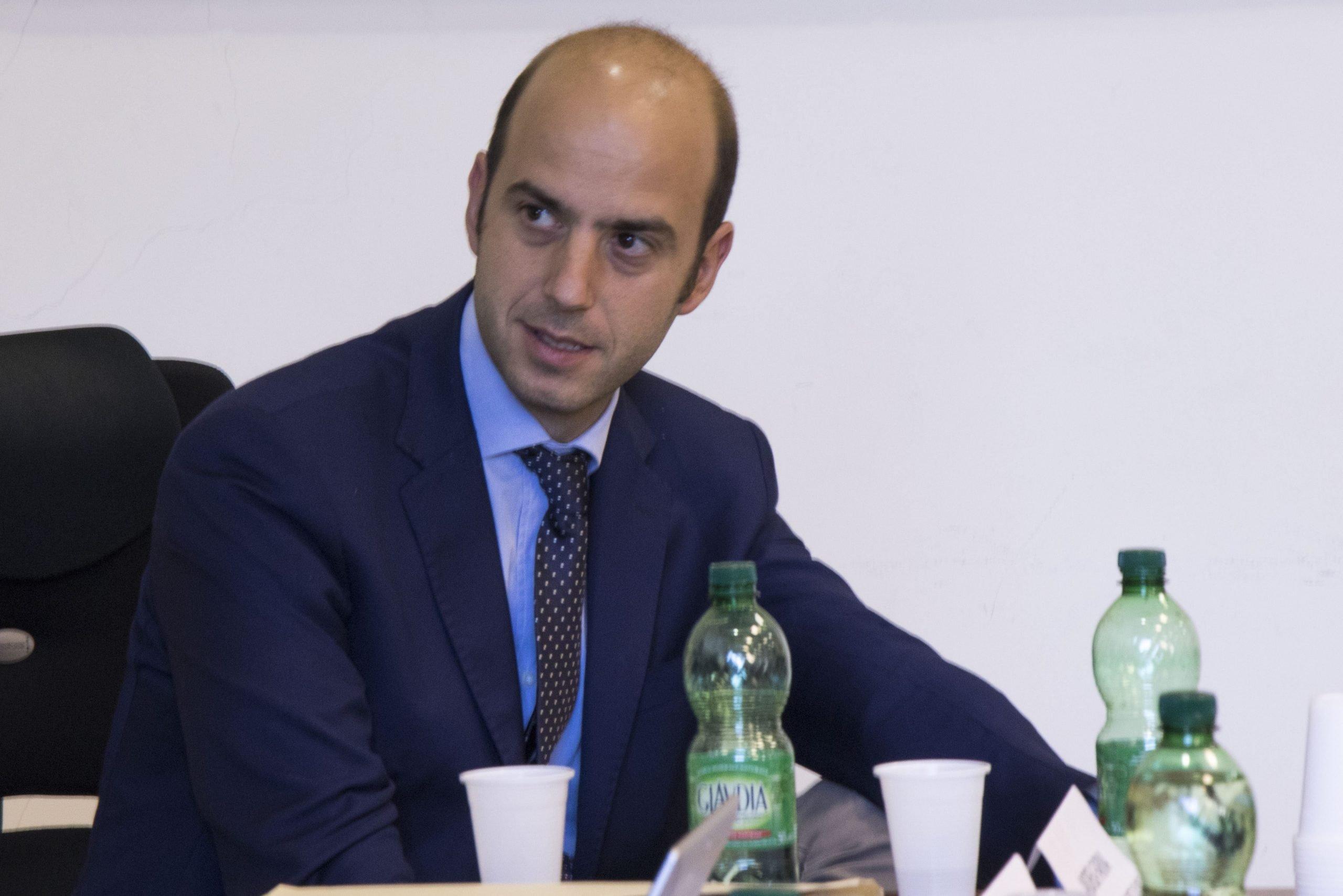 Forteto: Il commissario Marzetti risponde duramente a Rossi