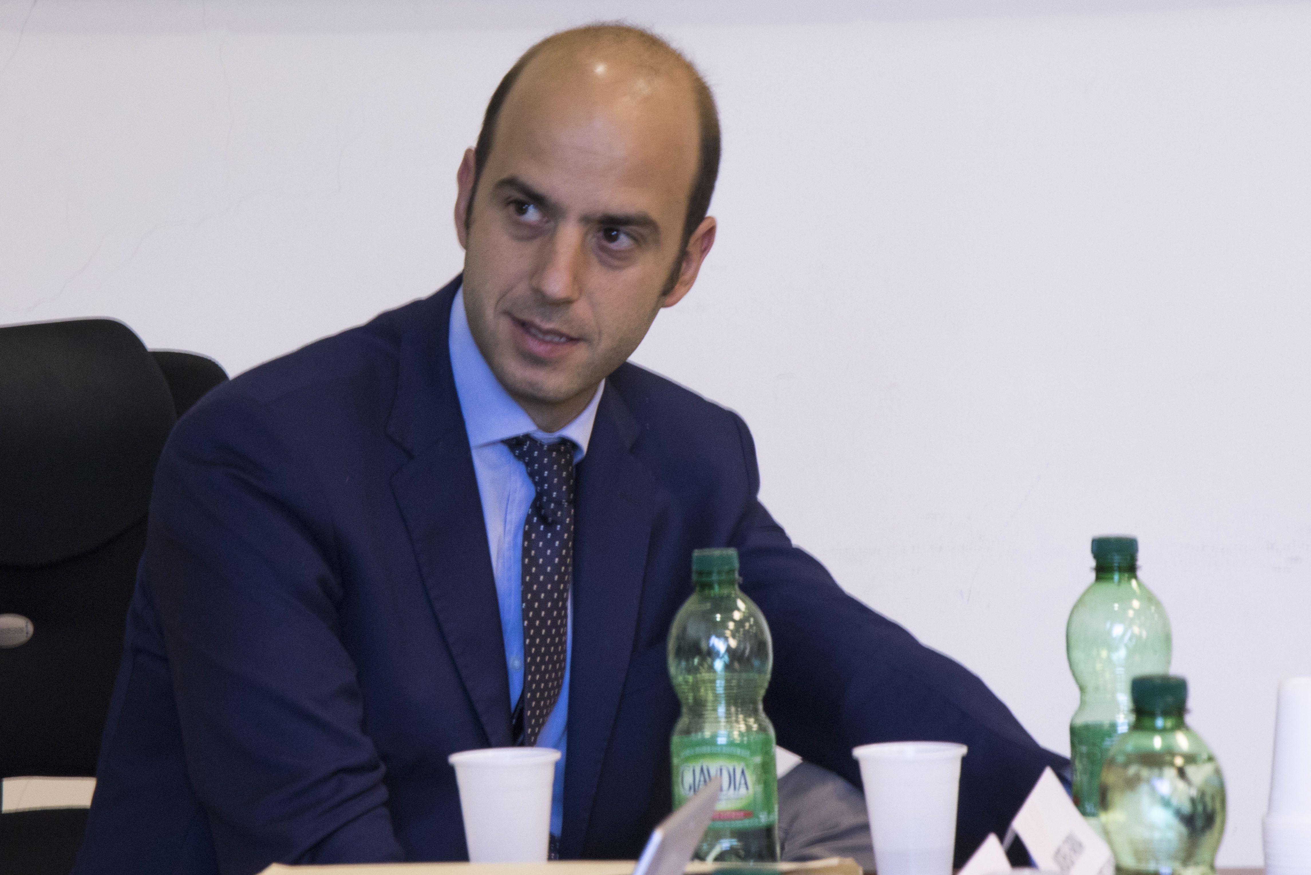 Durissima risposta del Commissario del Forteto Marzetti al Presidente della Regione Toscana Enrico Rossi, a seguito della richiesta di danni di 5 milioni di euro alla cooperativa attualmente commissariata