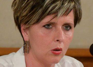 Prato, Mazzetti: Nomina presidente Alia in ritardo di mesi