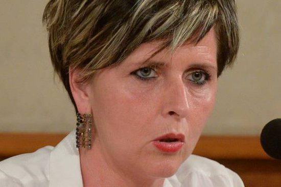 Mazzetti: Dl sicurezza, aumenterà immigrazione clandestina
