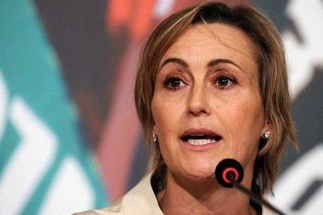 Bergamini: lettera a Strasburgo sulla sentenza Berlusconi
