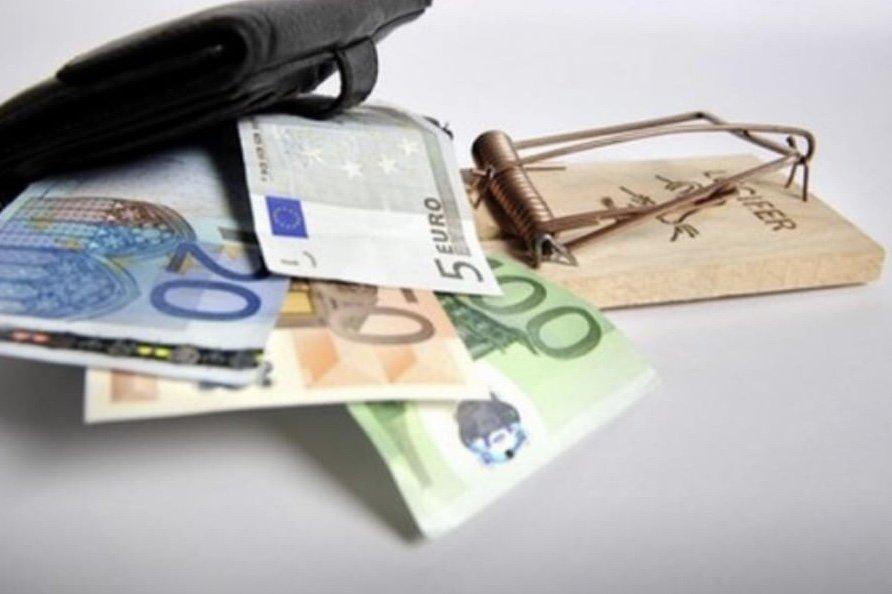 Mazzetti: preoccupazione per riforma catasto, cela nuove tasse
