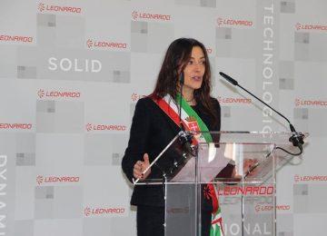 Bonsangue: I 2 aeroporti e Forza Italia, facciamo chiarezza