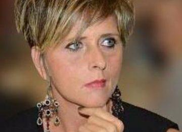 Mazzetti: Sul caso Berlusconi emerga tutta la verità