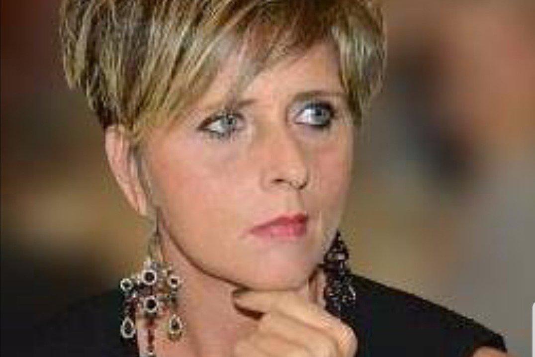 Diritti donne, Mazzetti: Comune Prato ci riporta al medioevo