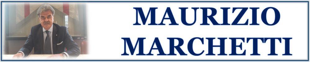 Header Maurizio Marchetti