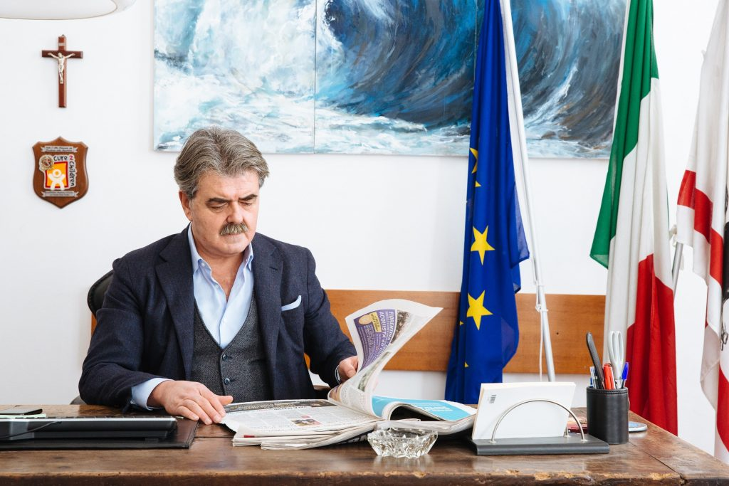 Maurizio Marchetti bando lampo sviluppo toscana