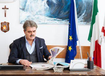 Marchetti: Bando lampo Sviluppo Toscana, perplessità