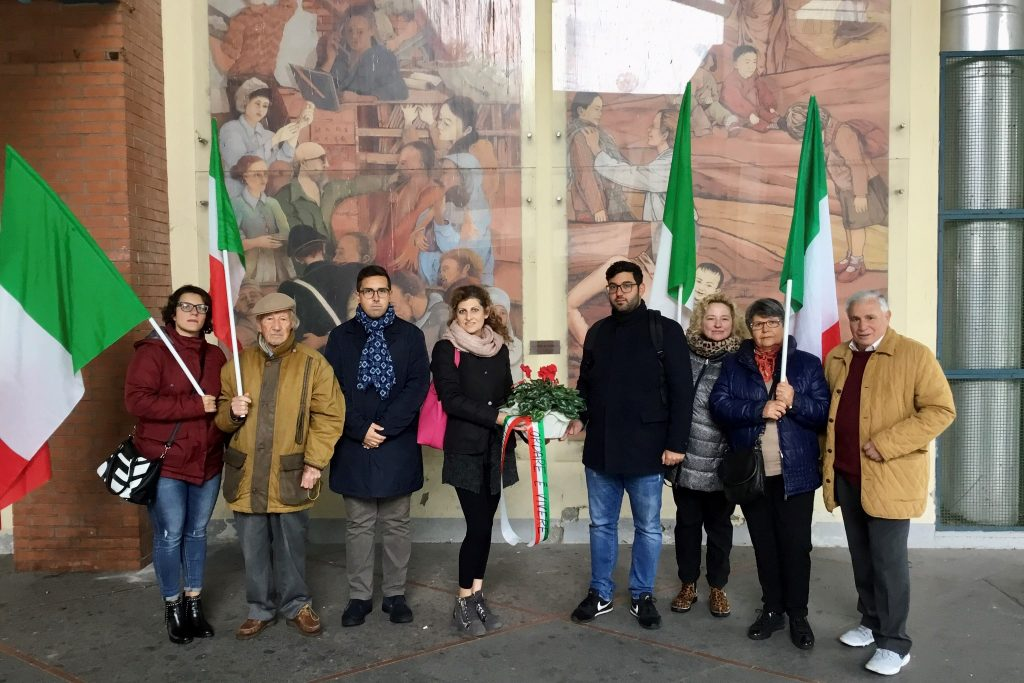 Firenze Provincia 16