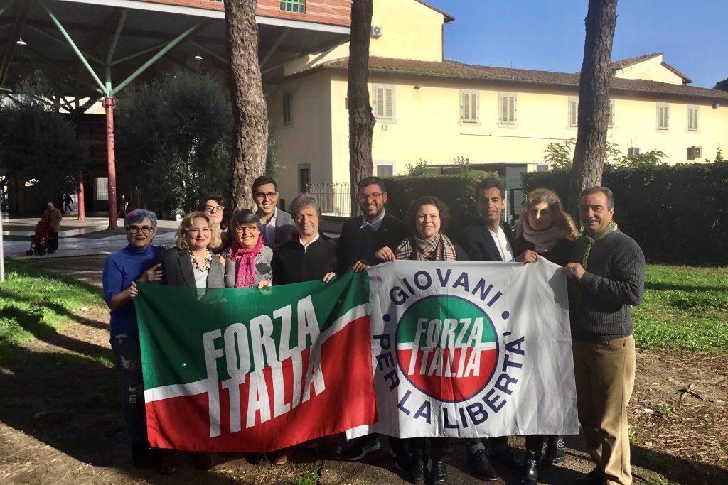 Firenze Provincia 13