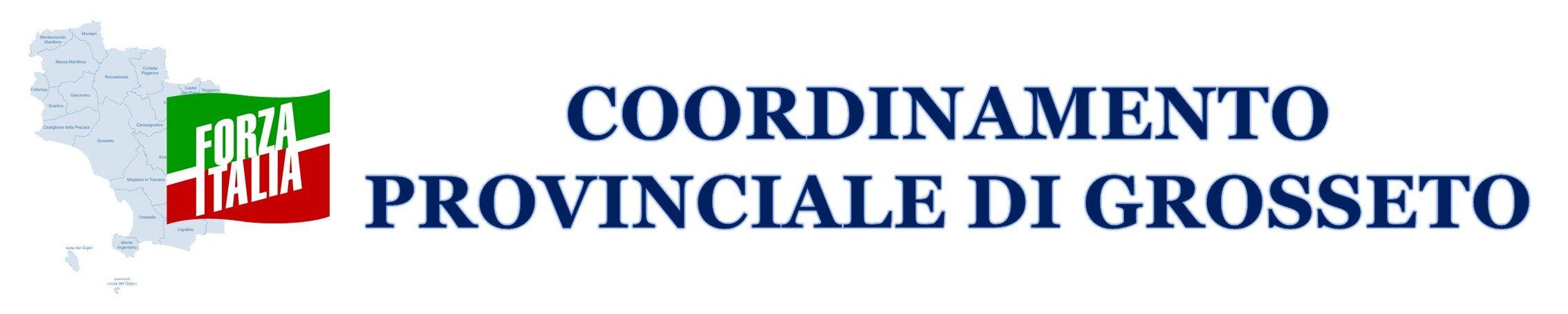 Coordinamento provinciale di Grosseto