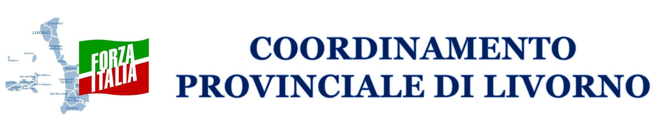 Coordinamento Provinciale Livorno