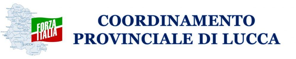 Coordinamento Provinciale di Lucca