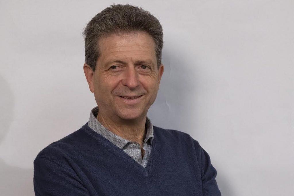 Paolo Giovannini sportello famiglia