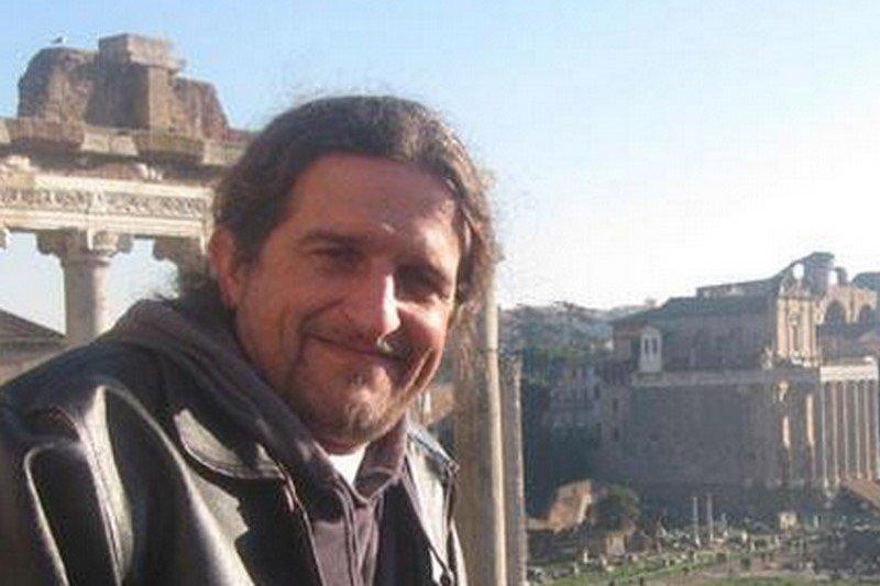 Galeotti: Rossi torna in Mugello, riparte il Teatrino del PD