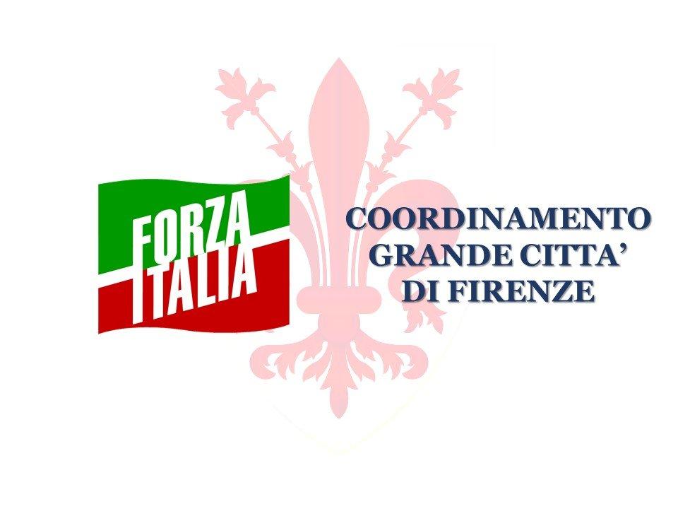 Coordinamenti Provinciali 2