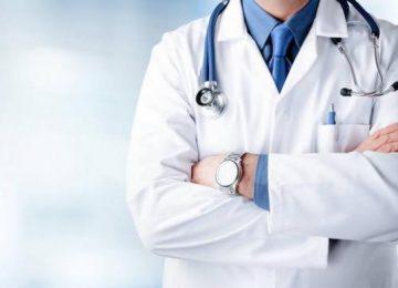 Figline perde 3 Medici nell'immobilismo della Giunta Mugnai