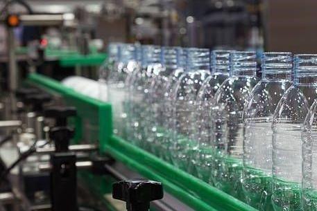 Manovra, Mazzetti: Su plastic tax pasticcio politico del governo