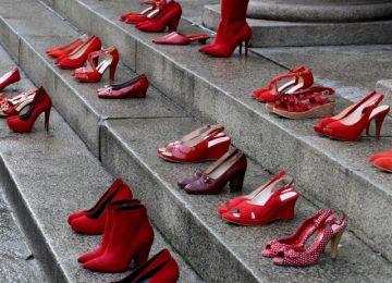 Massa: approvata mozione contro la violenza di genere