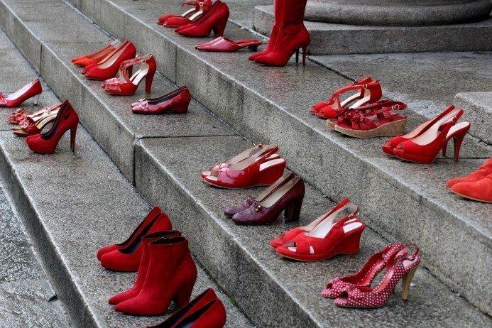 Fabbri Nitti: Rapporto ISTAT sulle donne sconcertante, investire in cultura