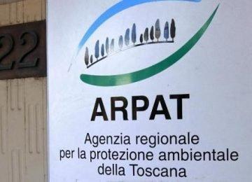 Bilancio Arpat in commissione, Marchetti: L'agenzia si apra a nuove risorse