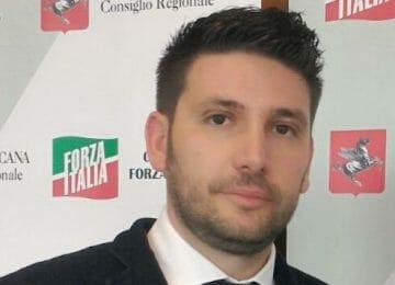 Arezzo, banche: il Pd pensi al disastro del Governo Renzi